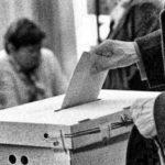 TASZ: végletesen leszűkíti az ellenzéki pártok mozgásterét ha módosítjál a választási törvényt