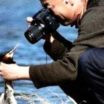 Canon EOS: fotótár családoknak V.