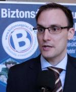 Kibervédelmi intézet: technikai fejlesztésekre is szükség van