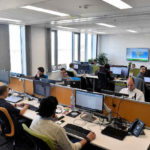 Budapesten lesz a GE európai digitális fejlesztési központja