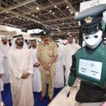 Magyar vállalkozások mutatkoztak be Dubajban