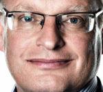 Lejtmenetben az Ericsson