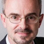 SmartCommerce: összeszűrte a levet a Virgo Systems és Kis Ervin Egon