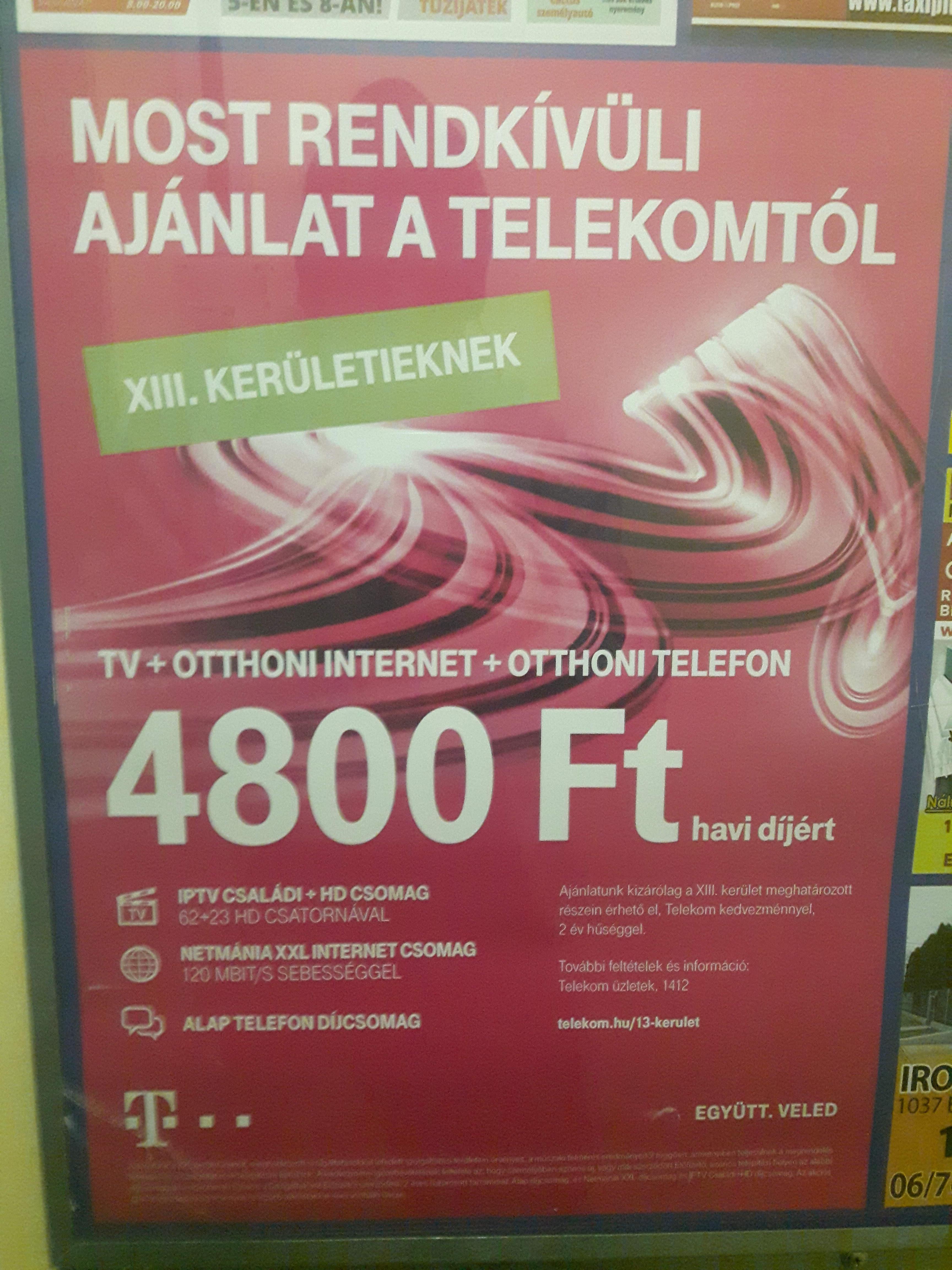 magyar-telekom-13-kerulet-reklam