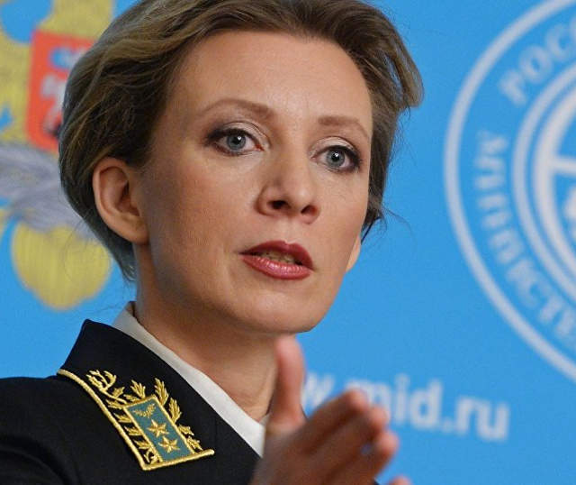 marija-zaharova-orosz-kulugy-szovivo