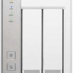 Itt a QNAP TS-x31P NAS termékcsalád