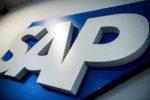 Bemutatta innovatív újdonságait az SAP