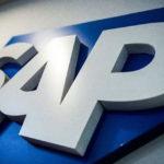 SAP rendszer a Terrán Tetőcserépnél