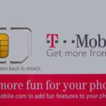 SIM-kártya mizéria: nincs eltérés a tavaly jól bevált adategyeztetéstől