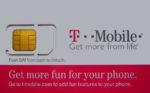 A Magyar Telekom otthon van az Apple Dual SIM támogatásában