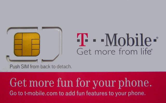 t-mobile-sim-kartya