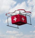 Uniós tárgyalók a drónok és üzemeltetőik azonosíthatóságát előíró jogszabályról egyeztek meg