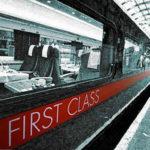 First Class integrált csomag: a nagyvállalati vezetők imádni fogják