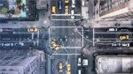 Járműelektronikai fejlesztőknek is van már szövetsége