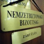 SIM-kártya botrány: nem elég a magyar jogszabályokban szigorítani