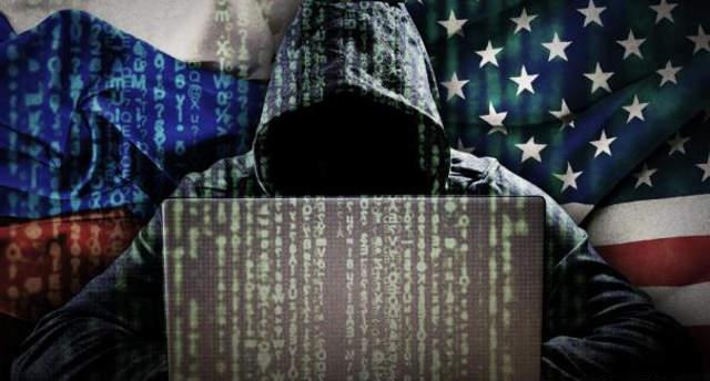 orosz-vs-usa-cyber-war