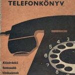 Könyvtár helyett telefonfülkébe is járhatnak a Győriek
