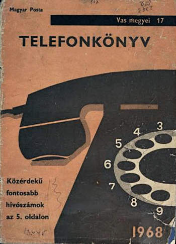 telefonkonyv