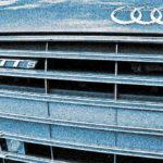 Dízelbotrány: emisszióérték-manipuláló szoftver az Audinál