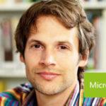 Infgyenes informatikai tanári kurzusok a Microsoftnál