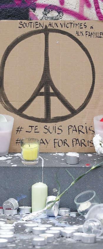 parizs-terror