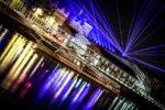 Trendi és sexi: a  startupoké az egész éjszaka a Bálnában