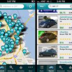 Autómegosztó startupba fektet a Toyota