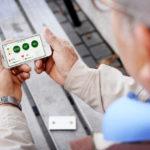 Stroke-előrejelző eszközt fejlesztettek magyar kutatók