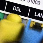 Nagyszabású támadás érhette a Deutsche Telekomot