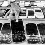 Okostelefonokra specializálódott, gyorsított eljárásban ítélik el