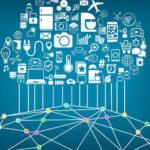 Magyar fejlesztésű IoT keretrendszer készült 835 millió forintból