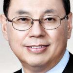 Az LG vezetői felvázolták a mesterséges intelligencia jövőjét