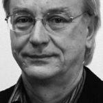Krisztin Tibor: a számítógépek egyre nagyobb szerepet kapnak a matematikában