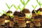 A OneCoin virtuális valuta elleni fellépésről tárgyalt a piacfelügyeleti munkacsoport
