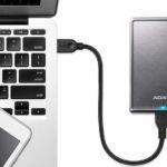 Az ADATA SSD-ket frissített
