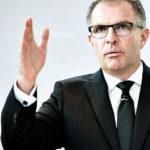 Nem aprózza el a digitalizációt a Lufthansa
