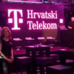 A Magyar Telekom adósságrátát csökkent: eladja montenegrói leányvállalatát