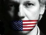 Assange: nem az oroszok hackelték meg a demokrata politikusok levelezését