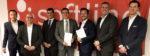 Határ a csillagos ég: Softline AG – IPR-Insights partnerség