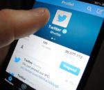 Beperelik a Twittert a párizsi és a brüsszeli terrorcselekmények áldozatainak hozzátartozói