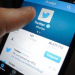 Ennyit a személyes adatok védelméről: a Twitter két munkatársa a szaúdi kormánynak gyűjtött adatokat