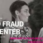 Card Fraud Preventer: a legígéretesebb magyar Fintech megoldások III.
