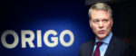 Magyar Telekom: Mattheisen csökkenő árbevételt jósol