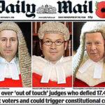 Wikipédia: a Daily Mail megbízhatatlan