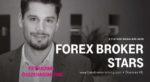 Forex-Broker-Star: a legígéretesebb magyar Fintech megoldások IV.
