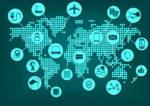 Oktopussy: elektronikai és informatikai kutatóintézet alakult a Miskolci Egyetemen