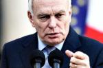A francia kormány újra elítélte az orosz internetes beavatkozásokat