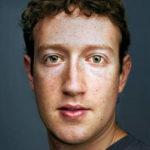 A Facebookon nem tűrik tovább a holokauszttagadást