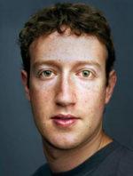 Óriási a felháborodás a Facebook-profilok magánfelhasználása miatt