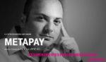 Metapay: a legígéretesebb magyar Fintech megoldások V.